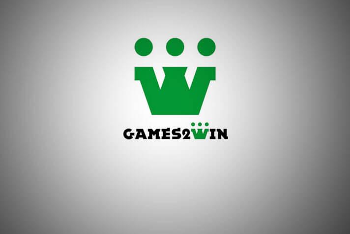 Top 10 Gaming Companies In India That Make Popular Games-2-getinstartup