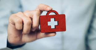Top 10 Health Insurance companies in India Everyone Should Know-1-getinstartup