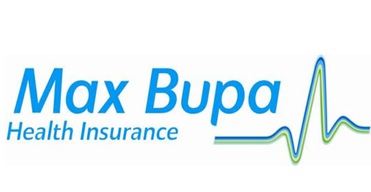Top 10 Health Insurance companies in India Everyone Should Know-2-getinstartup