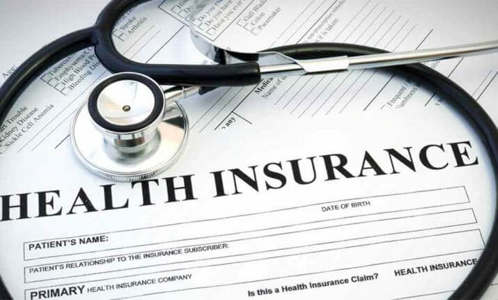 Top 10 Health Insurance companies in India Everyone Should Know-getinstartup
