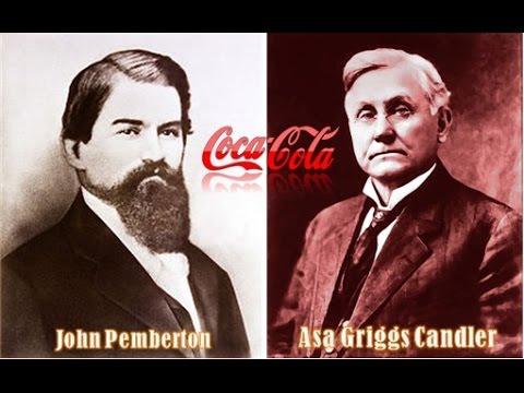 Owner Of Coca-Cola | Coca-Cola Owner-3-getinstartup